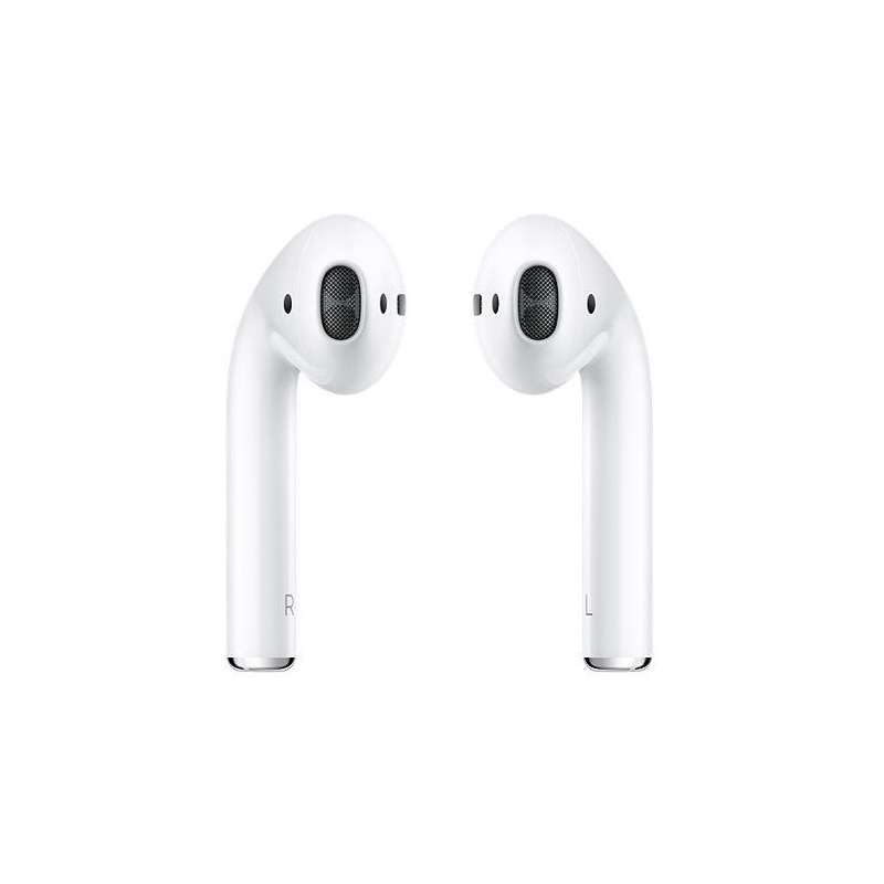Apple AirPods Wireless White
