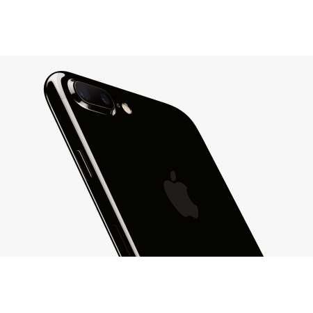 Apple Iphone 7 256GB Jet Black