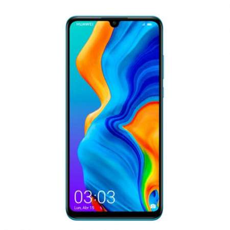 Huawei P30 Lite 4/128GB Azul