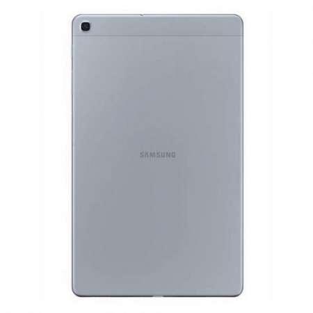 """Samsung Galaxy Tab A 10.1"""" 2019 32GB Wifi Plata"""