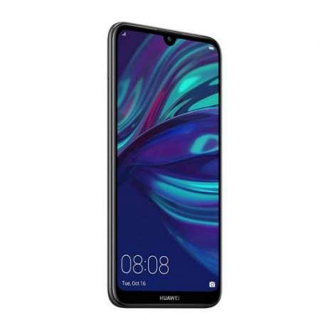 Huawei Y7 2019 3/32GB Dual Sim Negro