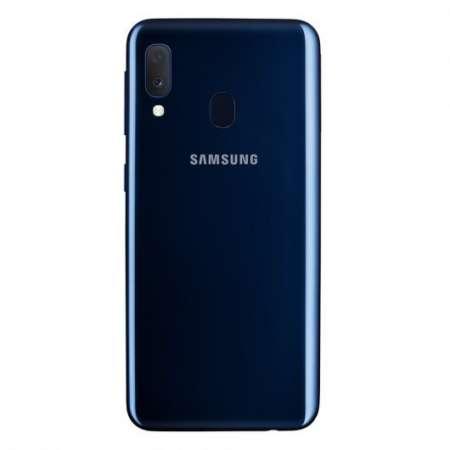 Samsung Galaxy A20e 3/32GB Azul