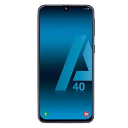 Samsung Galaxy A40 4/64GB Azul