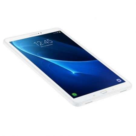"""Samsung Galaxy Tab A 10.1"""" 32GB LTE blanco"""