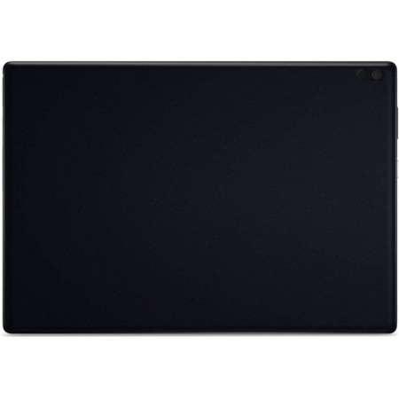 """Lenovo 10.1"""" Tab 4 X304F 16 GB Negro"""