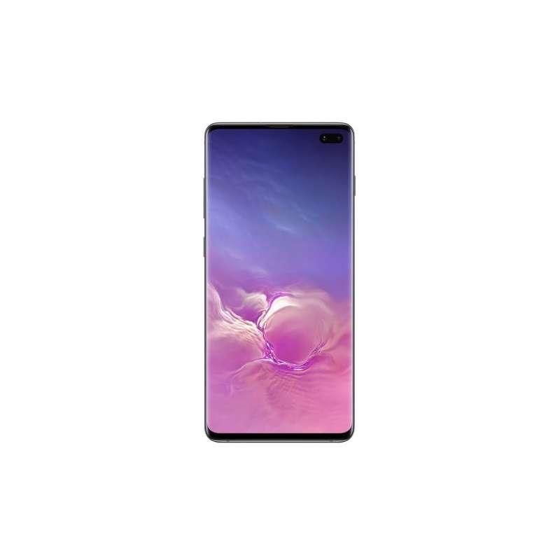 Samsung Galaxy S10+ 128GB Negro