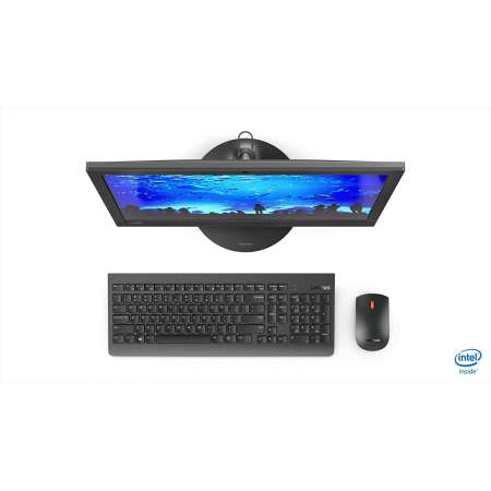 Lenovo Ideacentre AIO 330-20AST AMD A6-9200/4GB/1TB/19.5""