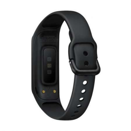 Samsung Galaxy Fit e negro
