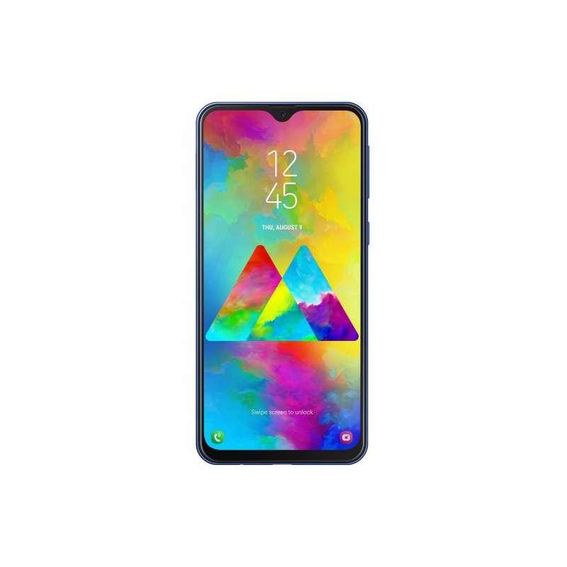 Samsung Galaxy M20 4/64GB Ocean Blue