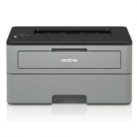 Brother HL-L2350DW Impresora Láser Monocromo WiFi
