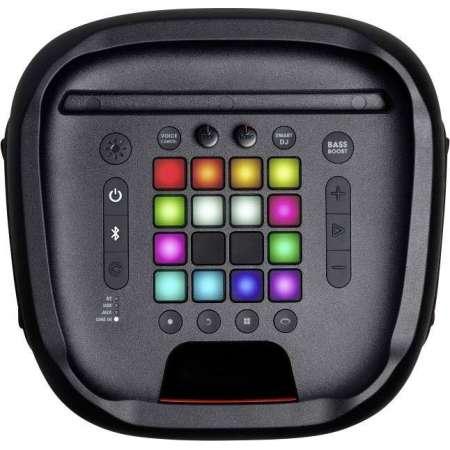 JBL Partybox 1000 Negro