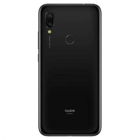 Xiaomi Redmi 7 3/32GB Negro