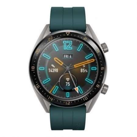 Huawei Watch GT Active Verde