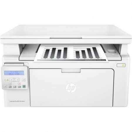 HP LaserJet Pro MFP M130NW Wifi Laser Monocromo