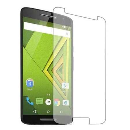 Vidrio Templado Motorola Moto X PLAY