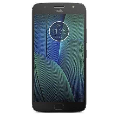 Motorola Moto G5s Plus 4Gb/32Gb Negro