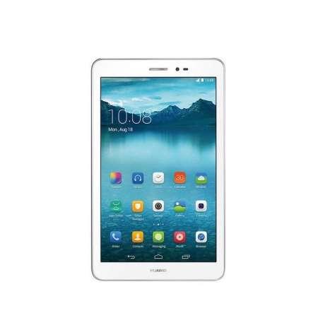 Huawei MediaPad T1 8.0 Pro
