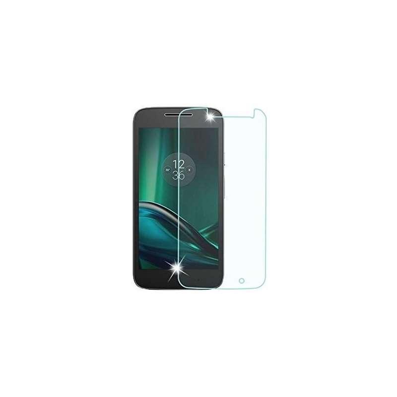 Vidrio Templado Motorola Moto G4 PLAY