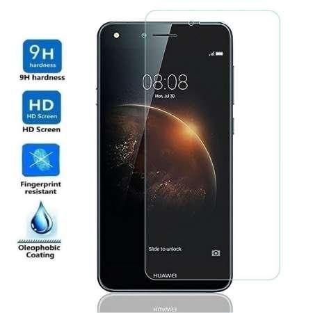 Vidrio Templado Huawei Ascend Y6 II Compact