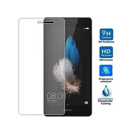 Vidrio Templado Huawei P8 Lite