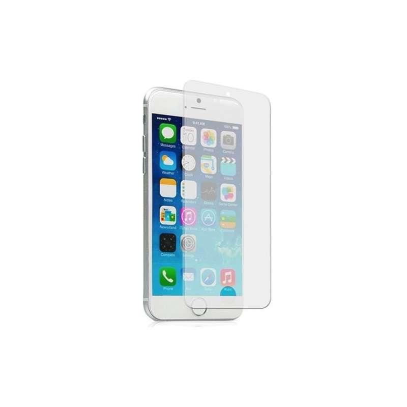 Vidrio Templado Apple Iphone 7