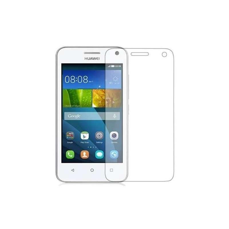 Vidrio Templado Huawei Y6 II