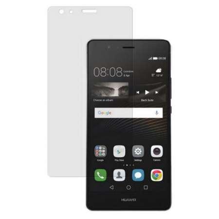 Vidrio Templado Huawei P9 Lite