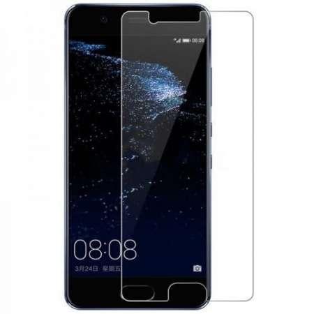 Vidrio Templado Huawei P10 Lite