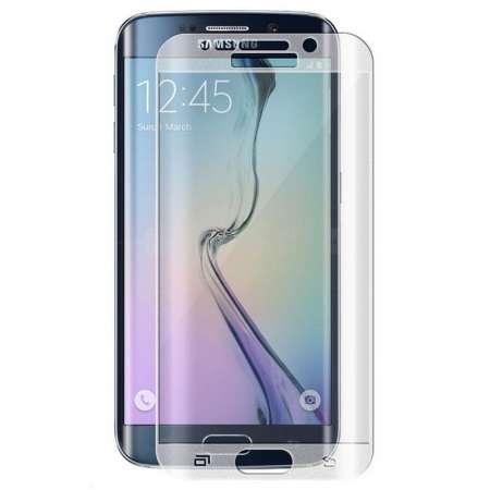 Vidrio Templado Samsung Galaxy S6 EDGE
