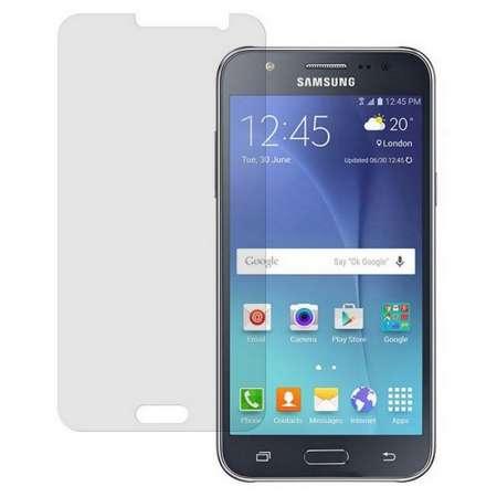 Vidrio Templado Samsung Galaxy J5 2016