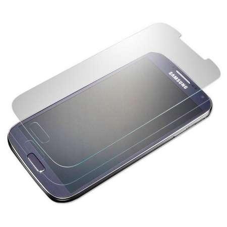 Vidrio Templado Samsung Galaxy S4