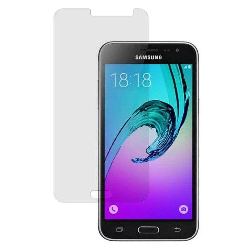 Vidrio Templado Samsung Galaxy J3 2016