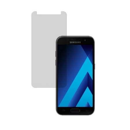 Vidrio Templado Samsung Galaxy A3 2017
