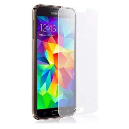 Vidrio Templado Samsung Galaxy S5
