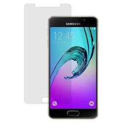 Vidrio Templado Samsung Galaxy A3 2016