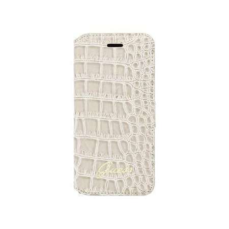 Funda tipo libro Guess Iphone 6/6s PLUS gris
