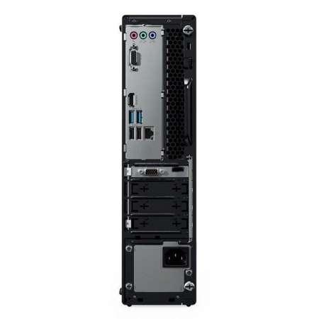 Impresora All-in-One HP ENVY 5540