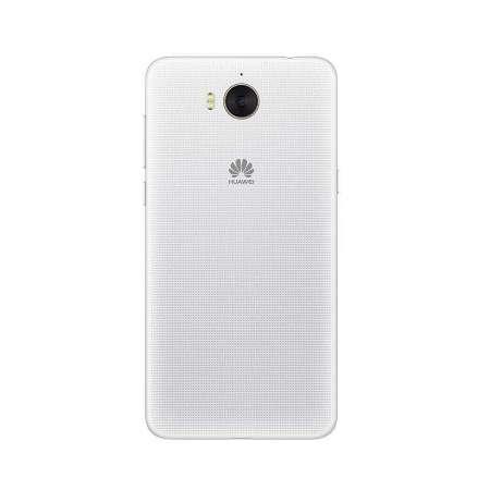 Samsung microSDHC USH-1 Card