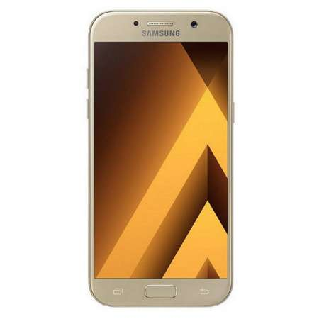 Samsung Galaxy A5 2017 Dorado