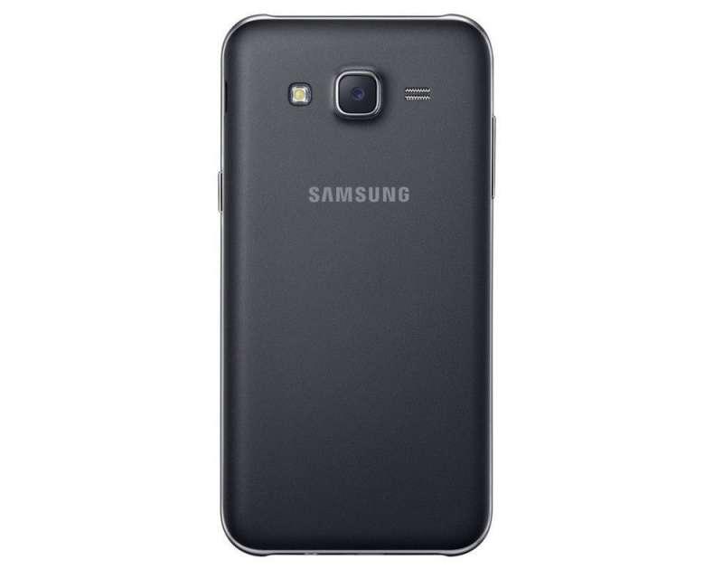 0e006bca4bc Comprar Samsung Galaxy J7 2016 Negro - Tienda CPU
