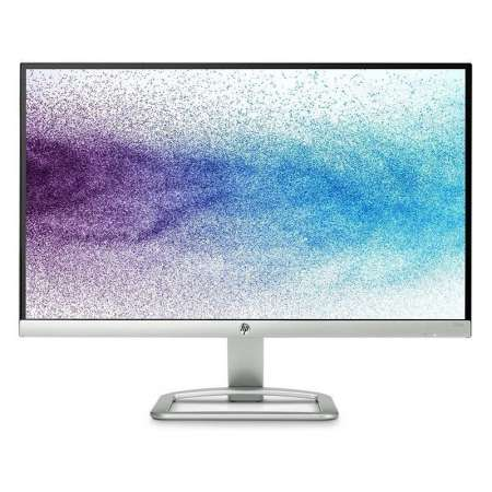"HP 21,5"" 22es LED IPS FullHD"