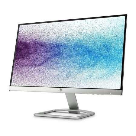 "HP 22es 21.5"" LED IPS FullHD"