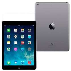 Apple iPad Air 16GB Gris Espacial