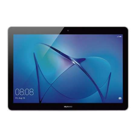 "Huawei MediaPad T3 10"" LTE Space Gray"