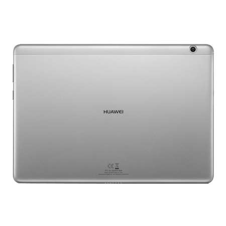 "Huawei MediaPad T3 10"" LTE Space Gray"