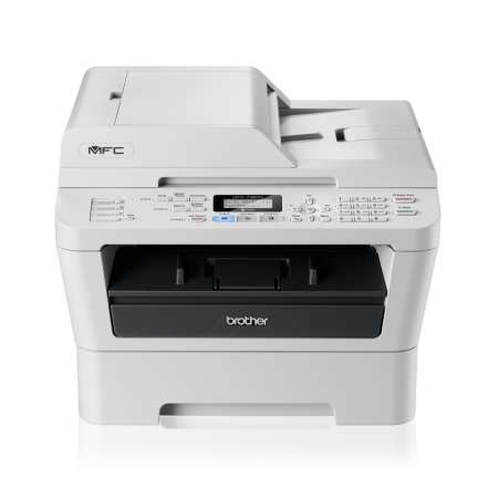Brother MFC-7360N Multifunción
