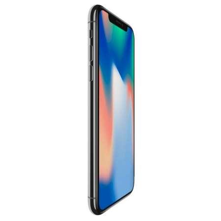 Apple iPhone X 64GB Gris Espacial