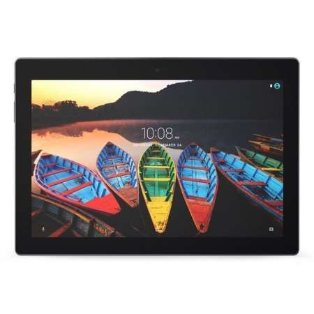 "Lenovo TAB 3 TB3-X70F Business 10.1"" 2GB/16GB Negra"