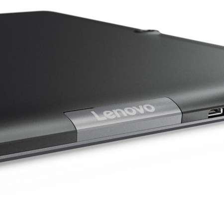 "Lenovo TAB 3 TB3-X70F Business 10.1"" 2GB/16GB Negra"