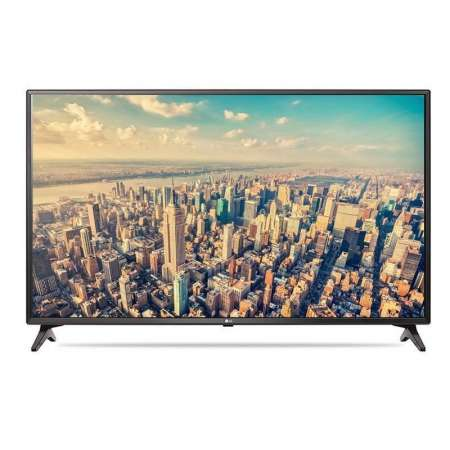 "LG 49LJ614V 49"" LED Full HD"